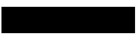 Mente Miliardaria Logo